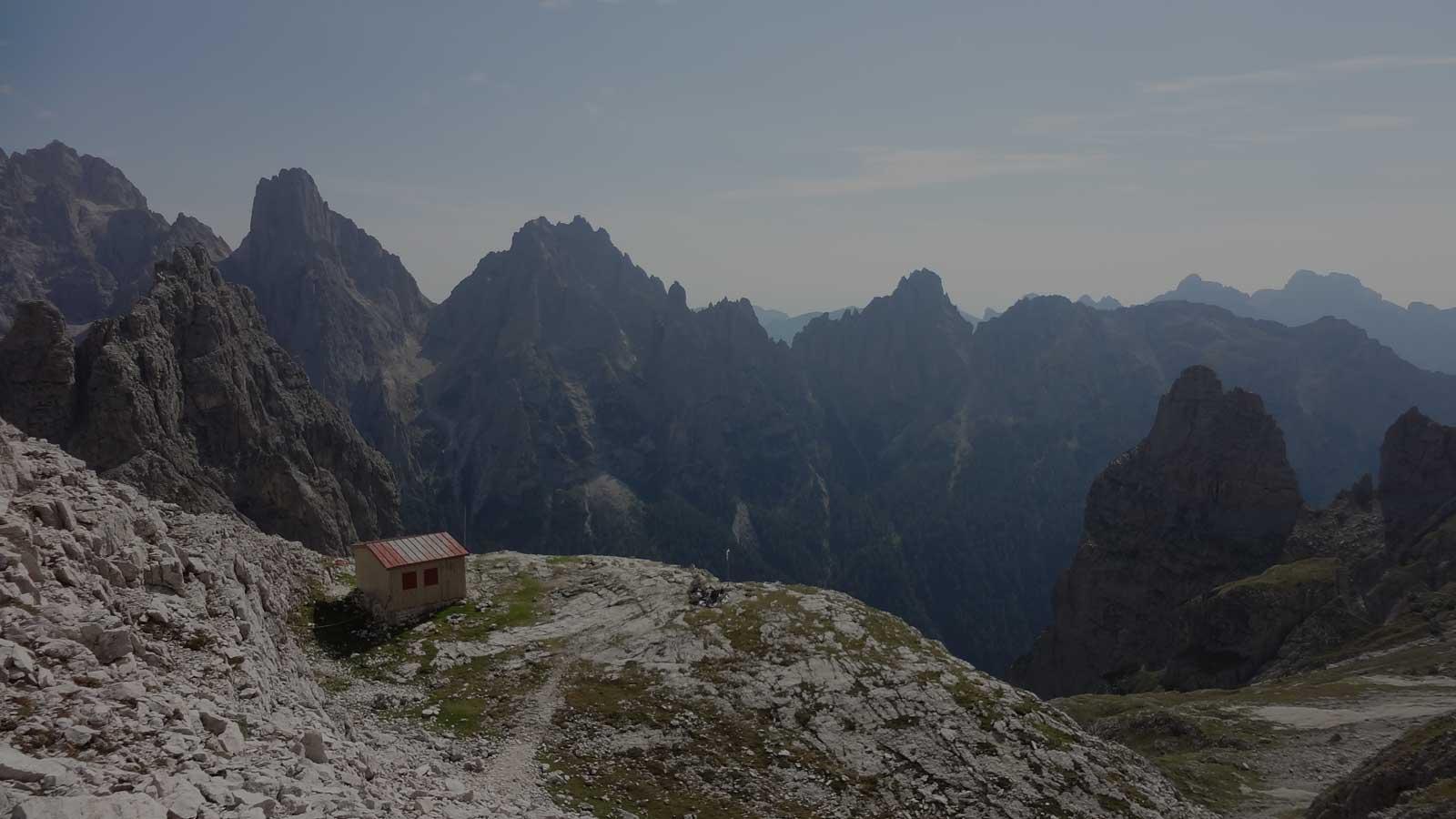 Dolomites-AV2