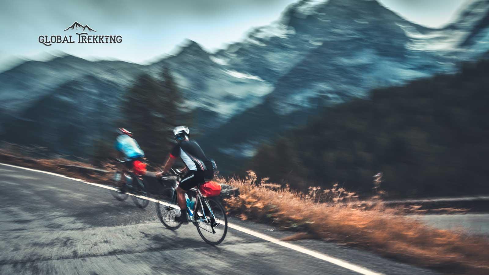 dolomites-cycling-holidays