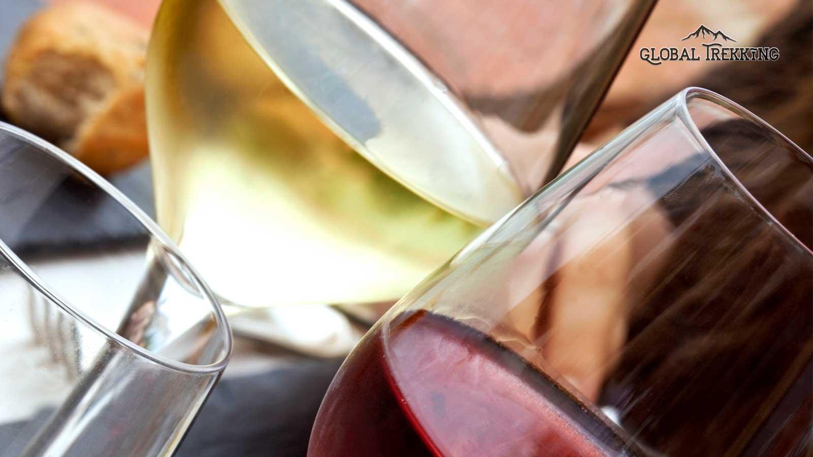 festa-del-vino